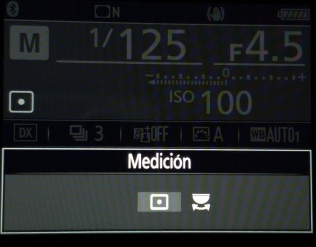 Imagen que contiene texto,marcador, monitor, reloj  Descripción generada automáticamente